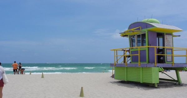 mortgage rates boynton beach fl