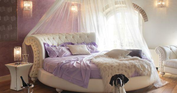 ...Bed Room BedRoom bedroom design bedroom decor| http://bedroom-gallery.blogspot.com