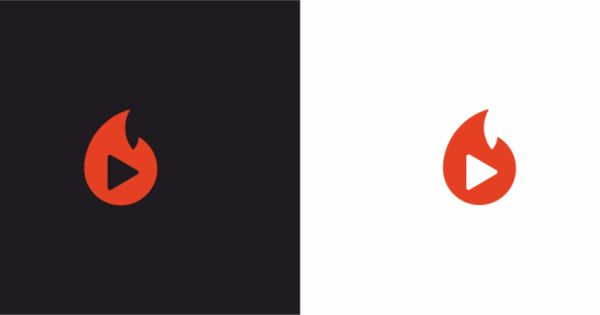 15 Cool Music Logo Designs - UltraLinx