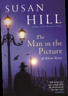 Ebook Pdf Epub Download The Man In The Picture By Susan Hill V 2020 G