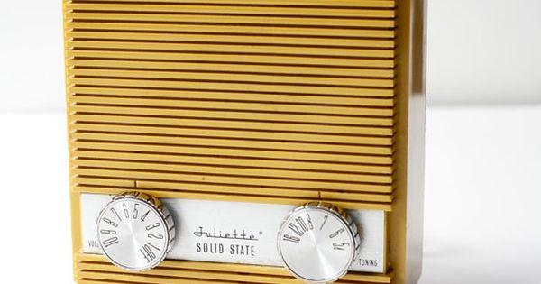 annonce t l phonique message t l phonique t l phone fixe objetos. Black Bedroom Furniture Sets. Home Design Ideas