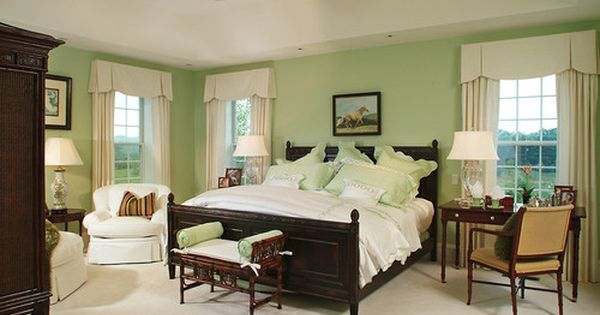 Best Paint Colors For Your Home Mint Lime Green Paint