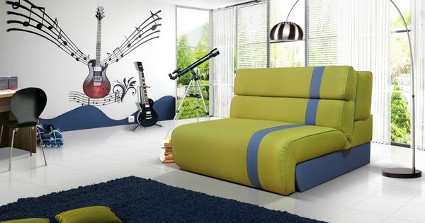 couchgarnitur ecksofa eckcouch sofagarnitur sofa young z wohnlandschaft paletten m bel. Black Bedroom Furniture Sets. Home Design Ideas