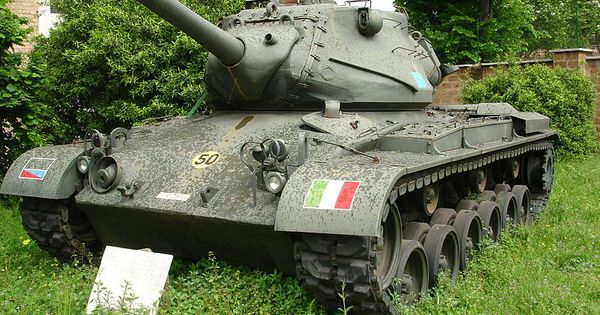 BATTLE TANKS,MILITARY,WW2,ARMOUR,ARMY,WAR,WORLD OF TANKS,TANK FEST T SHIRT
