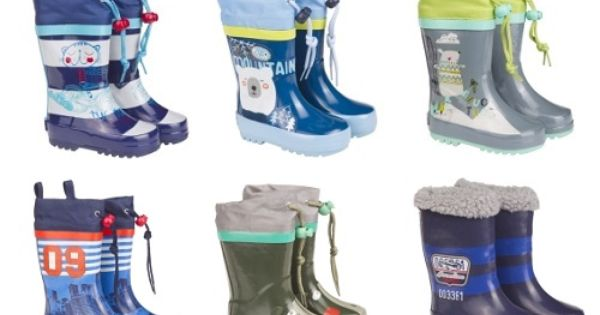 Zapatillas de Invierno para Ni/ños Zuecos C/álidas Chico Ni/ña Pantuflas Jard/ín Ultraligeros y Antideslizantes para Interiores y Exteriores
