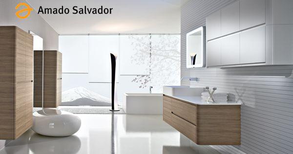 Muebles Baño Amado Salvador Valencia : Muebles de ba?o dise?o italiano y nacional en amado