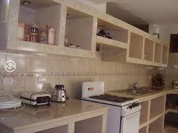 Resultado De Imagen Para Cocinas En Mamposteria Cocina De