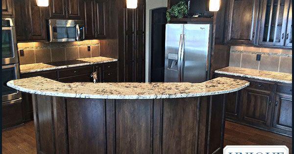 Granite kitchen granite and kitchens on pinterest