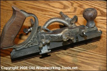 Antique Woodworking Tools At Old Woodworking Tools Net Woodworking Hand Tools Antique Woodworking Tools Antique Tools