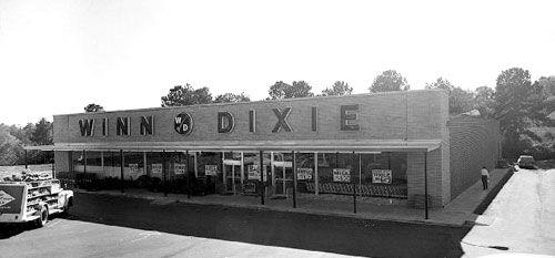 Winn Dixie Palm Beach Gardens Fl