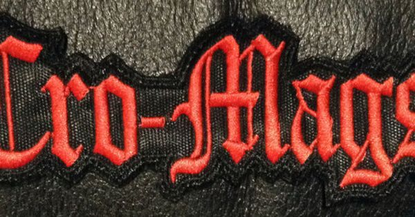 Embroidered Patch Iron Sew Logo SUFFOCATION WOVEN ROCK MUSIC HEAVY METAL BAND