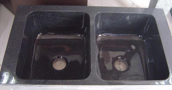 Granite Sink Manufacturers : stone sink manufacturers,stone sink exporters,stone sink suppliers ...