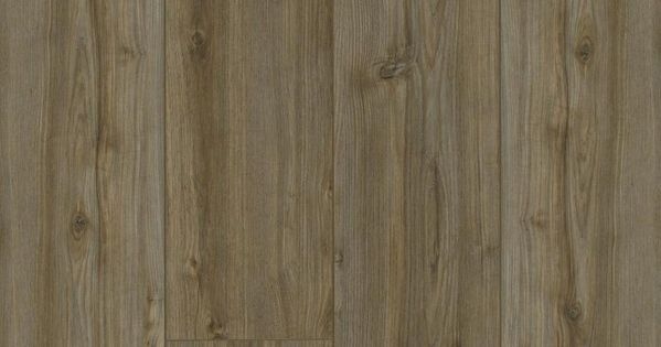 Smartcore Ultra Xl Southern Pecan Wide Thick Waterproof Interlocking Luxury 17 96 Sq Ft Lowes Com In 2021 Vinyl Plank Flooring Coretec Luxury Vinyl Plank