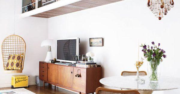 Vintage & chic · blog decoración. vintage. diy. ideas para decorar ...