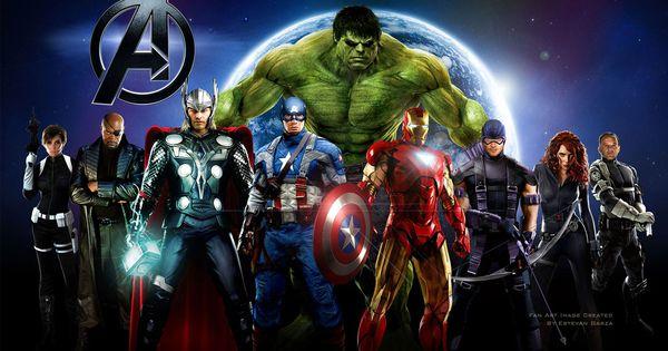 avengers age of ultron full movie  in hindi hd 720p kickass