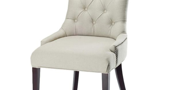 FREE SHIPPING! Shop Wayfair for Safavieh Amanda Side Chair - Great Deals