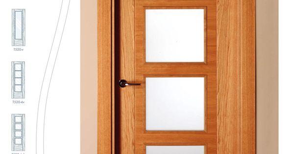Puertas interior de madera precios inspiraci n de dise o for Costo de puertas de madera para interiores