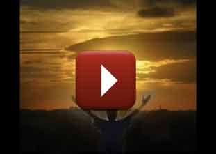 Videos Evangelicos E Sobre Fe Para Voce Baixar E Enviar Pelo