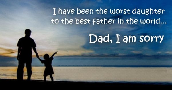 I Am Best In The World Quotes I have been the...