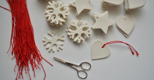 otchipotchi makes decorations. @Susan Seward @Sepi Alavi ♥