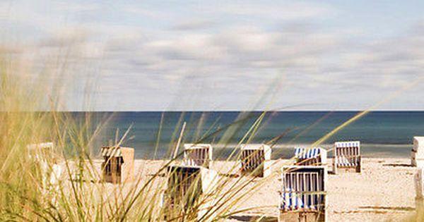 Insel Usedom Luxus Ostsee Wellness Urlaub Schwimmbad Kurzreise 4 Hotel Bansinsparen25 Com Sparen25 De Sparen25 Info Kurzurlaub Ostsee Usedom Und Urlaub
