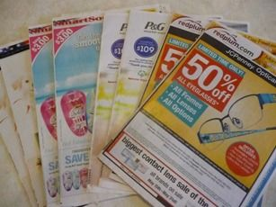 2014 Sunday Coupon Inserts Schedule Grocery Coupons Guide Sunday Coupons Coupon Inserts Sunday Paper Coupons