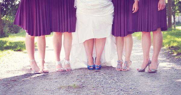 deep wedding ideas fallwinter weddings