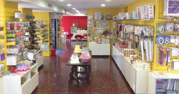 tienda escuela de decoraci n de tartas cupcakes y