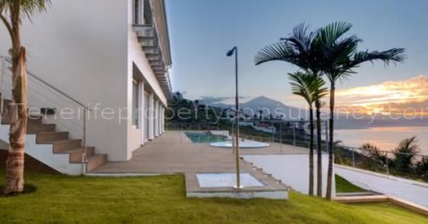 2ccafd6c017b992bdd64ab31c1ed774b - Tenerife Royal Gardens Apartments For Sale