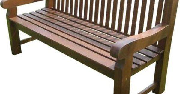 Bank Bristol 3 Sitzer Eukalyptus Dunkel Geolt Jetzt Bestellen Unter Https Moebel Ladendirekt De Garten Gartenmoebel Gartenbaenk Aussenmobel Bank Gartenbank