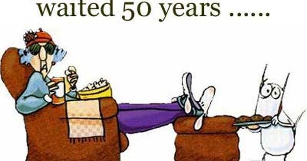 Pin By Jerri Medina On Retired Retirement Wishes Retirement Humor Retirement Quotes