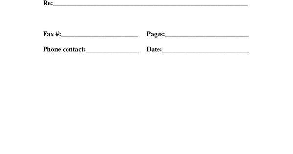 Http://topresume.info/2014/12/01/fax-cover-sheet-resume