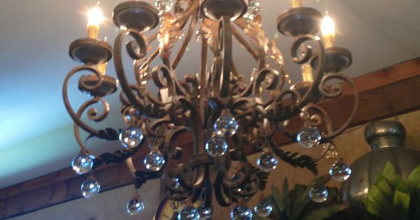 Calamity Janes Trading Co Boerne Tx Lighting Lovely