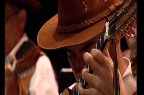 Ave Maria Orquestra Paulistana De Viola Caipira Wmv Com Imagens