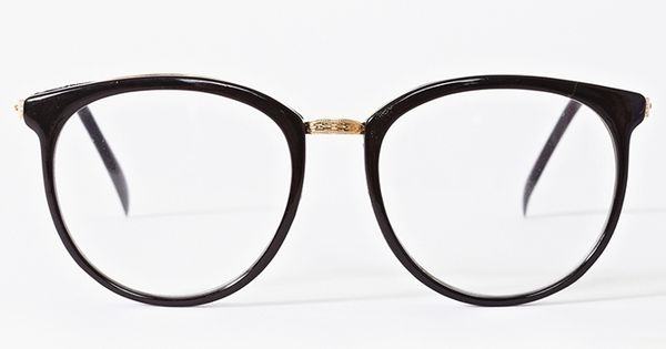 how to get rid of scratches on ray ban sunglasses frames. Black Bedroom Furniture Sets. Home Design Ideas