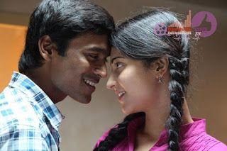 Tamil Movie Moonu 3 Dhanush Stunning Images Download Tamil