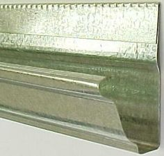 R G Mobile Home Supply Drip Rails And Mini Gutter Remodeling Mobile Homes Mobile Home Supplies Mobile Home Skirting