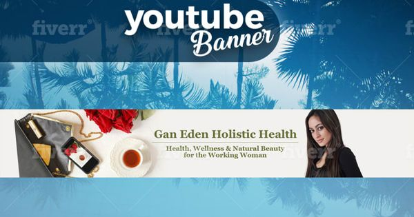 I Will Design You A Youtube Banner Youtube Banners Youtube Banner Backgrounds Banner