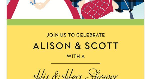 Wedding E Invitations for perfect invitations design