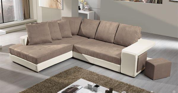 Divano letto lord mondo convenienza arredamento pinterest living rooms - Divano letto in pelle mondo convenienza ...