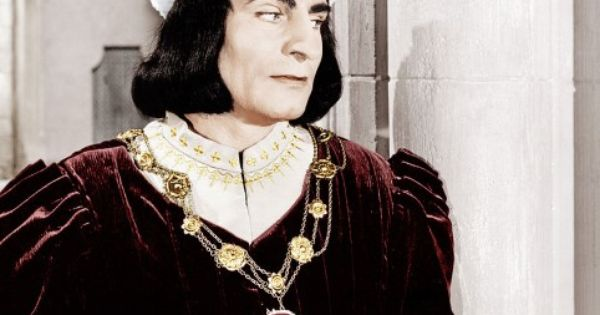 The art of villainy in shakespeares