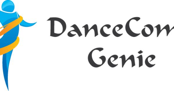 Dance Competition And Studio Class Management Software Dance Dance Comp Dance Competition
