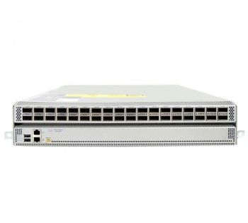 N9k C9336pq Cisco Nexus Price