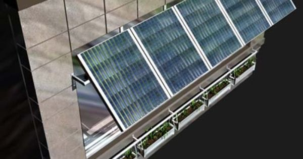 Solar Awnings Plus For Commercial Buildings Home Design Find Solar Solar Patio Roof Solar Panel