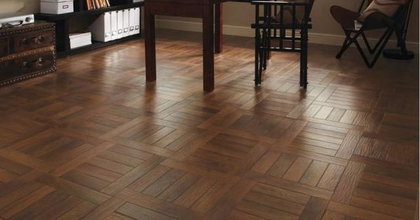 Best Luxury Vinyl Plank Floors Rated And Reviewed Vinyl