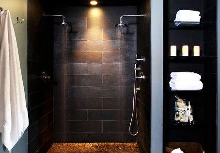 Les 28 plus belles salles de bains au monde douches for Les plus belles salle de bain du monde