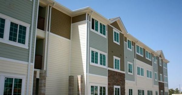 Charlotte Crossing Affordable Apartments In Punta Gorda Fl Found At Affordablesearch Com Affordable Apartments Florida Apartments Apartment