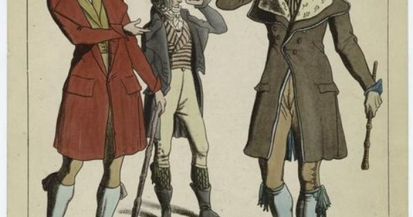 the changes that came with the french revolution By both progressive and regressive changes, revolutions and  objective and  therefore in the same way as the french revolution it came to a standstill at the.