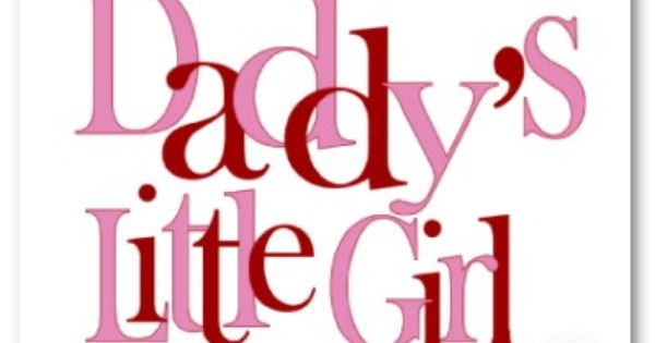 funny fathers day emails