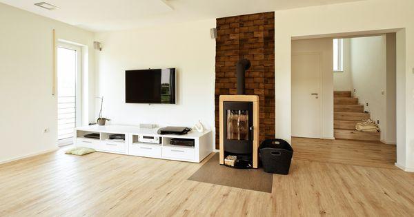 Holz Wandverkleidung Deckenpaneele Und Popupstore Deckenpaneele Wandverkleidung Wohnung